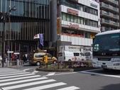 東京:IMG_20170416_133020.jpg