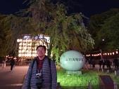 東京:IMG_20170413_184905.jpg
