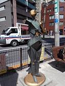 東京:IMG_20170412_123028.jpg