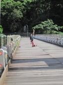 足跡-東部:IMG_0495.JPG