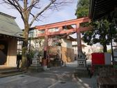 東京:P1030595.JPG