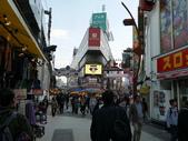 東京:P1030376.JPG