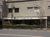 東京:IMG_20170415_113813.jpg