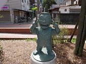 東京:P1030187.JPG