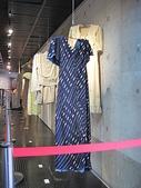 足跡-南部:美濃客家文物館
