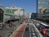 東京:P1030540.JPG