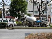 東京:P1030265.JPG