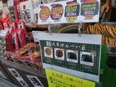 東京:P1030292.JPG