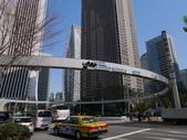東京:P1030551.JPG
