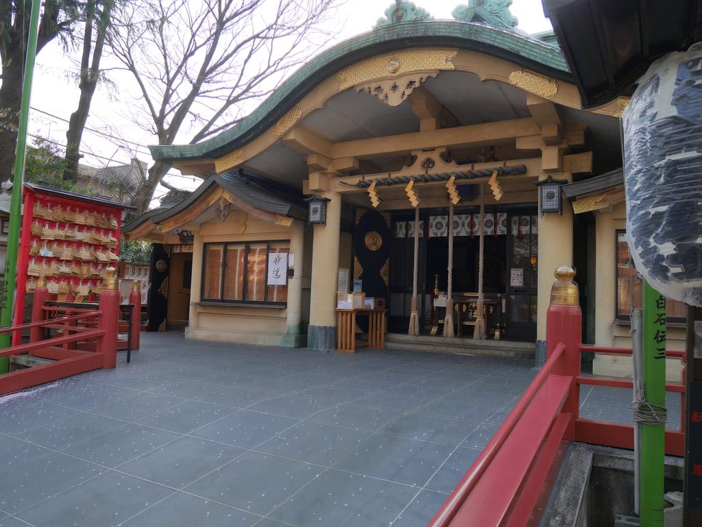 東京:P1030591.JPG