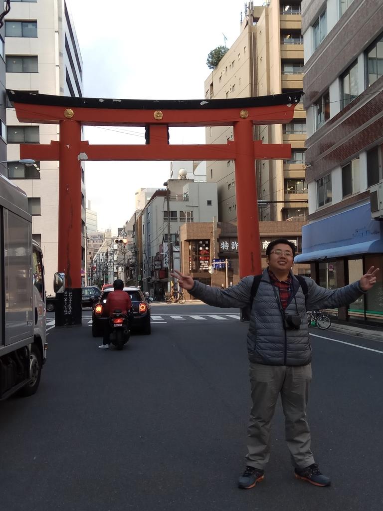 東京:IMG_20170413_161745.jpg