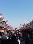 東京:IMG_20170413_102724.jpg