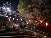 東京:P1030418.JPG