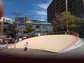 東京:IMG_20170412_102857.jpg