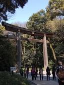 東京:IMG_20170414_101233.jpg