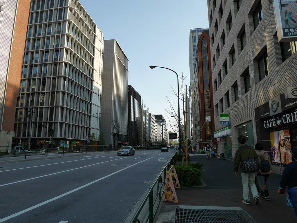 東京:P1030758.JPG