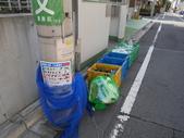 東京:P1030261.JPG