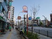 東京:P1030359.JPG