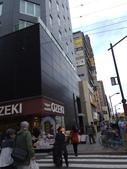 東京:IMG_20170416_132648.jpg