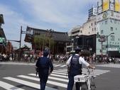 東京:IMG_20170416_133039.jpg