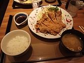 東京:IMG_20170412_191315.jpg