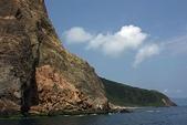 2009楊梅資青龜山島之旅:2009-04-12楊梅資青龜山島之旅 097-1