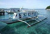 2008-10-11長灘島:2008-10-15長灘島  (23)