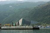 2009楊梅資青龜山島之旅:2009-04-12楊梅資青龜山島之旅 285-1