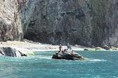 2009楊梅資青龜山島之旅:2009-04-12楊梅資青龜山島之旅 074-1