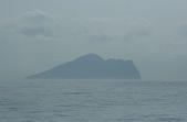 2009楊梅資青龜山島之旅:2009-04-12楊梅資青龜山島之旅 042-1