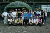 2009楊梅資青龜山島之旅:2009-04-12楊梅資青龜山島之旅 243-1