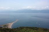 2009楊梅資青龜山島之旅:2009-04-12楊梅資青龜山島之旅 150-1