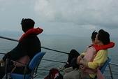 2009楊梅資青龜山島之旅:2009-04-12楊梅資青龜山島之旅 251-1