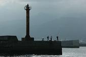 2009楊梅資青龜山島之旅:2009-04-12楊梅資青龜山島之旅 280-1