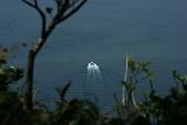 2009楊梅資青龜山島之旅:2009-04-12楊梅資青龜山島之旅 161-1