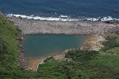 2009楊梅資青龜山島之旅:2009-04-12楊梅資青龜山島之旅 176-1