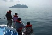 2009楊梅資青龜山島之旅:2009-04-12楊梅資青龜山島之旅 059-1