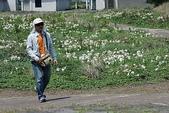 2009楊梅資青龜山島之旅:2009-04-12楊梅資青龜山島之旅 118-1