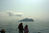 2009楊梅資青龜山島之旅:2009-04-12楊梅資青龜山島之旅 051-1