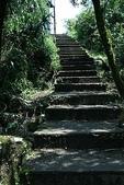 2009楊梅資青龜山島之旅:2009-04-12楊梅資青龜山島之旅 164-2