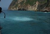 2009楊梅資青龜山島之旅:2009-04-12楊梅資青龜山島之旅 091-1