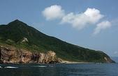 2009楊梅資青龜山島之旅:2009-04-12楊梅資青龜山島之旅 098-1