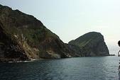 2009楊梅資青龜山島之旅:2009-04-12楊梅資青龜山島之旅 078-1