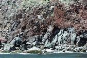 2009楊梅資青龜山島之旅:2009-04-12楊梅資青龜山島之旅 101-1