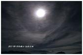 2011-06-16合歡山月全食:2011-06-16合歡山 018.JPG