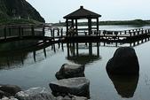 2009楊梅資青龜山島之旅:2009-04-12楊梅資青龜山島之旅 221-1