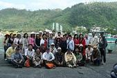 2009楊梅資青龜山島之旅:2009-04-12楊梅資青龜山島之旅 031-1