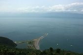 2009楊梅資青龜山島之旅:2009-04-12楊梅資青龜山島之旅 180-1