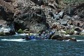 2009楊梅資青龜山島之旅:2009-04-12楊梅資青龜山島之旅 102-1