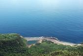 2009楊梅資青龜山島之旅:2009-04-12楊梅資青龜山島之旅 175-1